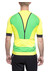 GORE BIKE WEAR ALP-X PRO Jersey Men cadmium yellow/fresh green